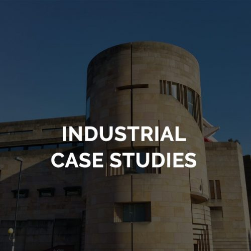 case studies 1